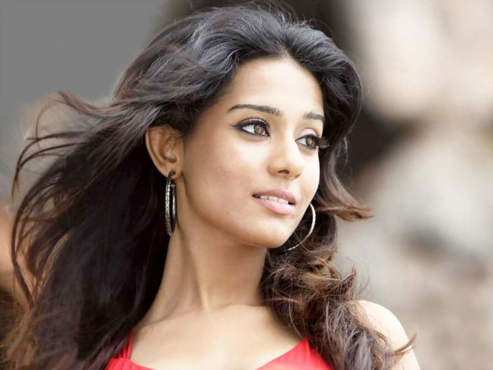 Amrita Rao Wiki, Age, Height, Weight, Family & More