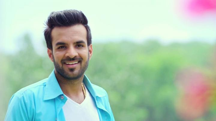 Happy Riakoti Wiki, Age, Height, Weight, Songs & More