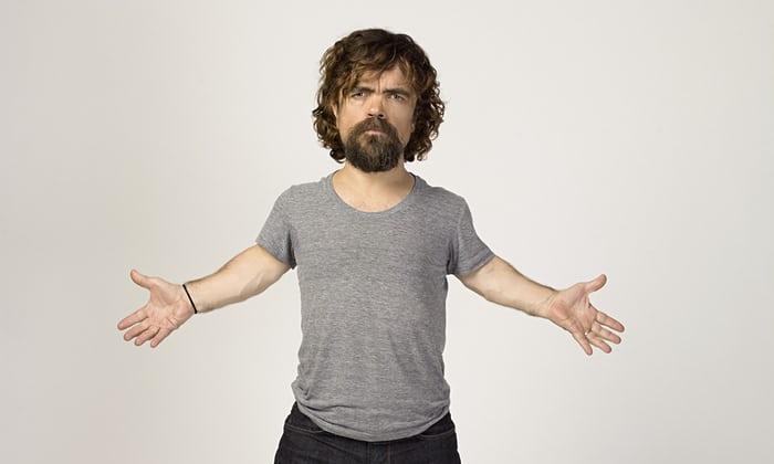 Peter Dinklage Wiki, Family, Age, Height, Weight & Net Worth 1
