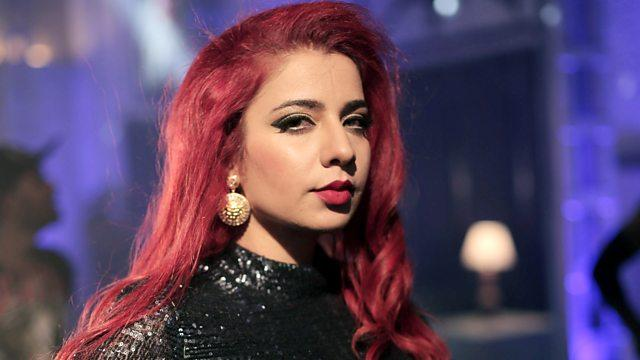 Jasmine Sandlas (Singer) Wiki, Age, Height, Weight, New Songs