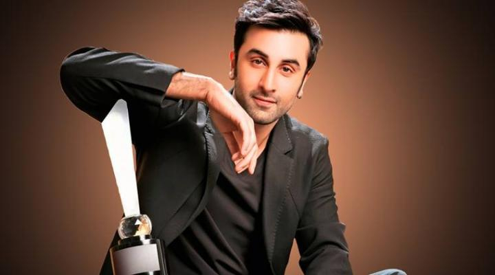 Ranbir Kapoor Wiki, Height, Weight, Age, Movies, Songs