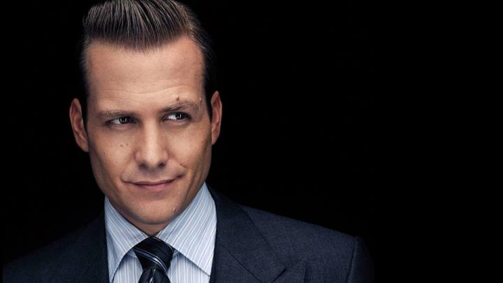 gabriel macht harvey specter wiki height age weight wife father gabriel macht harvey specter wiki