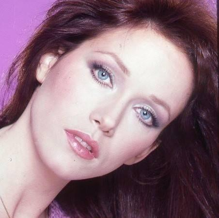 Tanya Roberts Age, Height, Weight, Net Worth & More