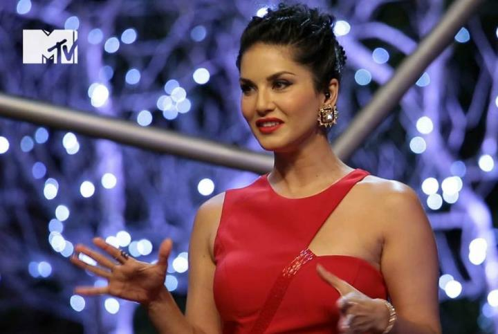 Sunny Leone Wiki, Height, Weight, Age, Videos, Family