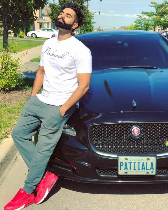 ✅ Parmish Verma Wiki, Height, Weight, Age, Songs, Videos, Photos 1