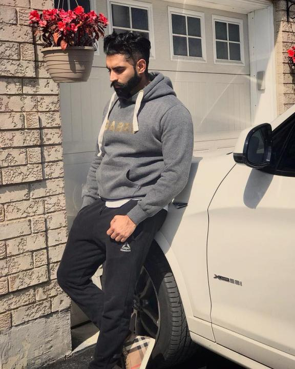 Parmish Verma Wiki, Height, Weight, Age, Songs, Videos, Photos