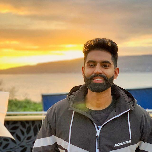 Parmish Verma Wiki, Height, Weight, Age, Songs, Videos, Photos 2