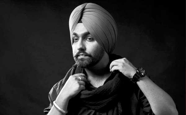 Ammy Virk Wiki, Age, Movies, New Songs, Family & More