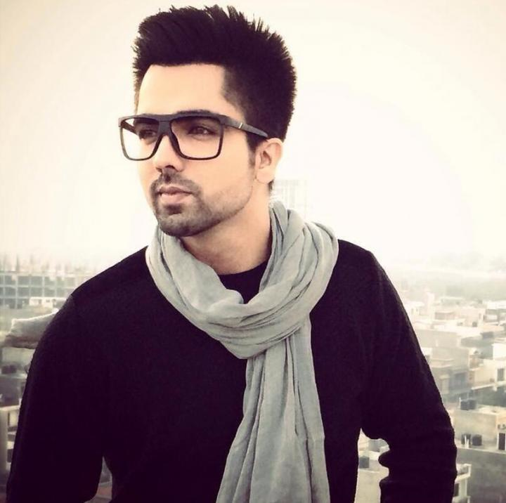 Hardy Sandhu Wiki, Age, Height, Weight, New Songs