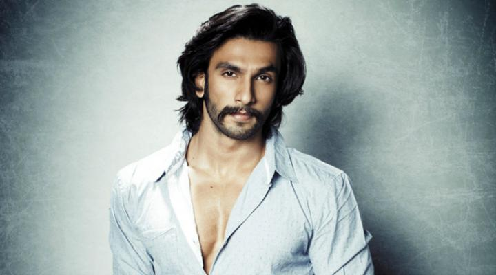 Ranveer Singh Wiki, Height, Weight, Age, Movies and Birthday