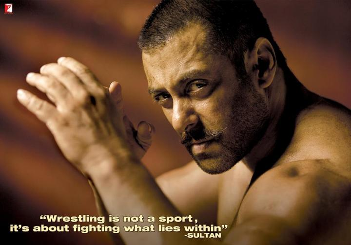 Salman Khan Wiki, Brother, Wife, Weight, Age and Height