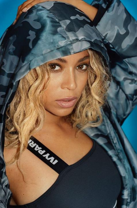 Beyonce Wiki, Age, Height, YouTube, Songs, Instagram