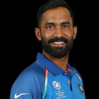 Dinesh Karthik (Cricketer) Wiki, Age, Height, Wife, Wedding