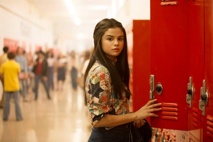 Selena Gomez Wiki, Age, Height, Weight, Parents, Songs, Instagram