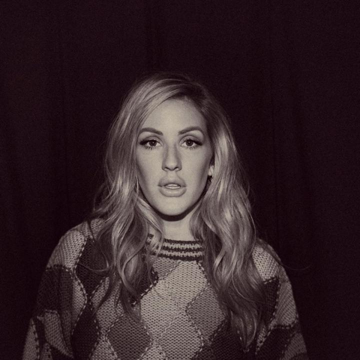 Ellie Goulding Wiki, Height, Age, Weight, New Songs, Albums