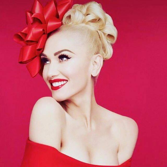 Gwen Stefani Wiki, Height, Age, Children, Band, Songs, Videos