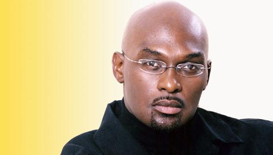 Tommy Ford Wiki, Height, Weight, Family, Cause Of Death