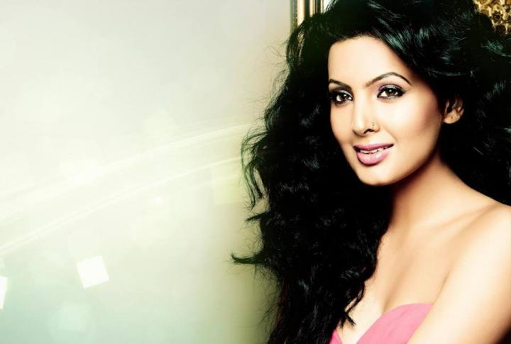 Geeta Basra Wiki, Age, Height, Weight, Wedding, Daughter and net worth