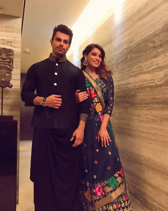 Karan Singh Grover Wiki, Age, Height, Weight, Wife & More
