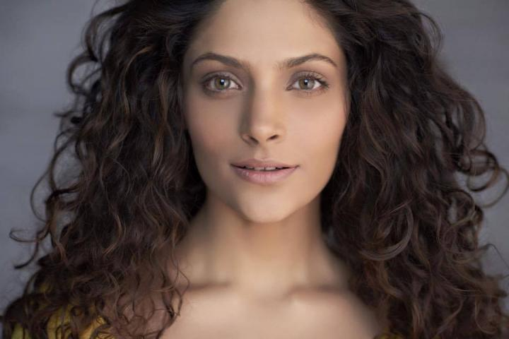 Saiyami Kher Wiki, Age, Height, Weight, Family and More