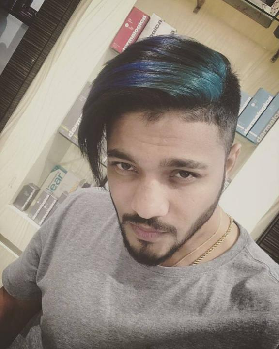 Raftaar (Rapper) Wiki, Age, Height, Weight, Wife, Songs, Instagram