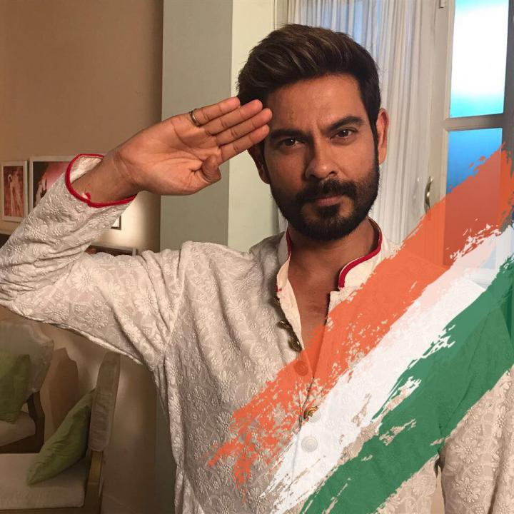 Keith Sequeira Wiki, Age, Height, Wife, Family & More