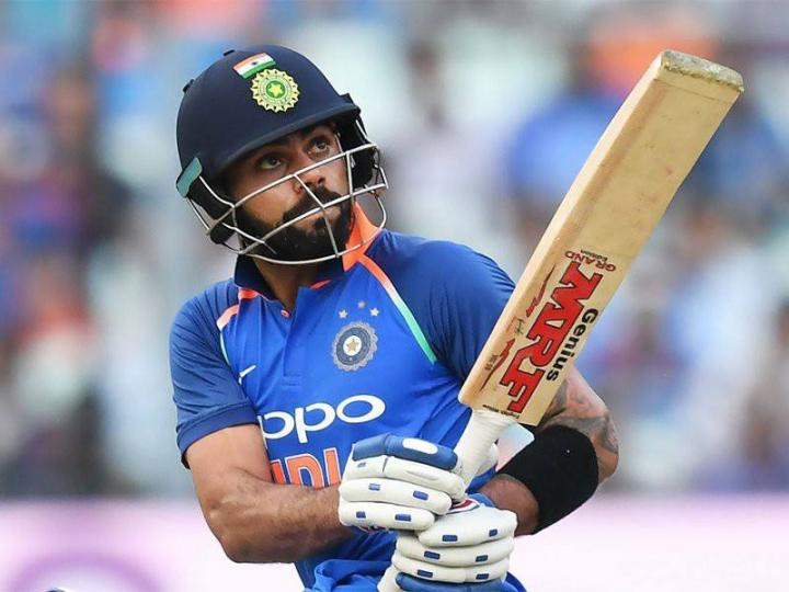 Virat Kohli Wiki, Biography, Famliy, Videos, Records & Net Worth