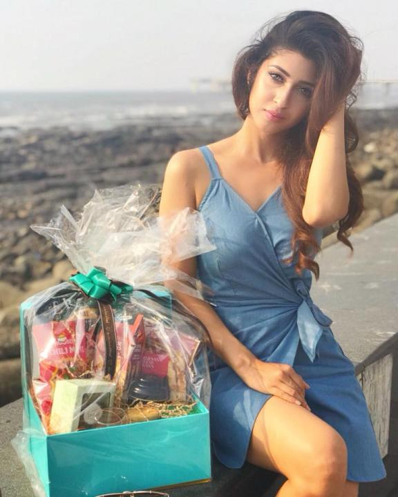 Sonarika Bhadoria Wiki, Height, Age, Instagram, Facebook & More