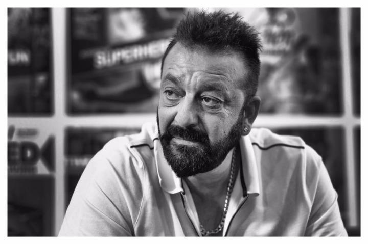 Sanjay Dutt Wiki, Age, Height, Movies, Family & Net Worth
