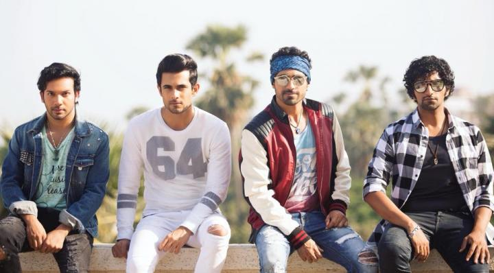Sanam Puri Wiki, Age, Height, Weight, Video Songs, Family and Images
