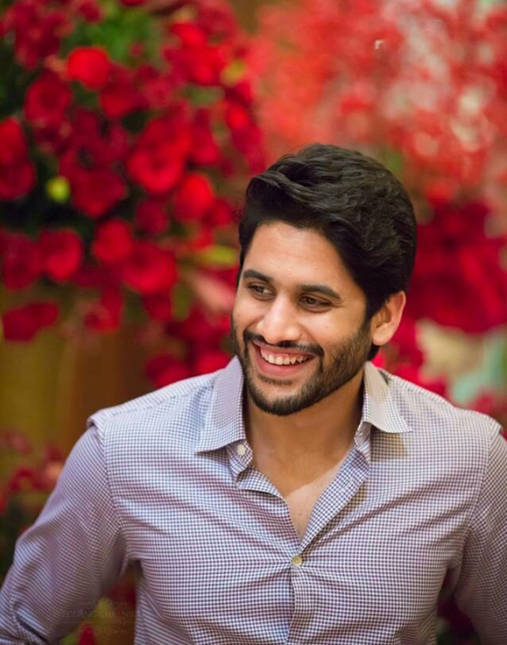 Naga Chaitanya Wiki, Age, Height, Movies, Marriage