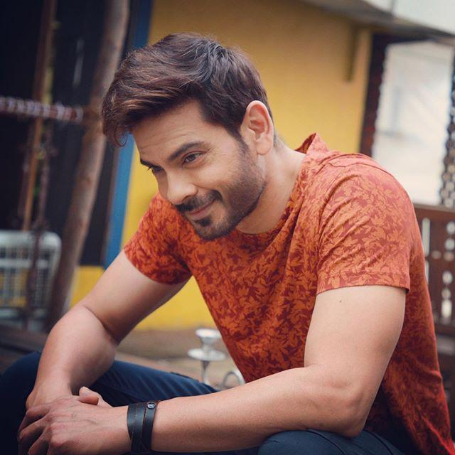 Keith Sequeira images