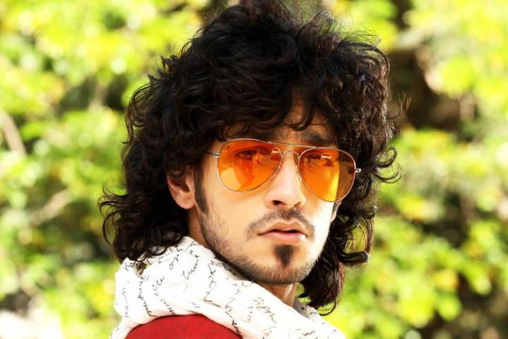 Rishabh Sinha Wiki, Age, Height, Weight & Latest News