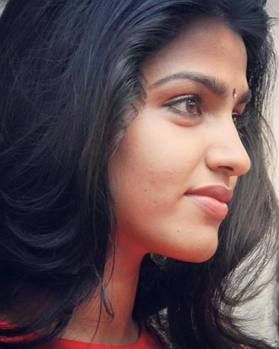 Sai Dhansika Biography, Age, Height, Weight, Family & More 1