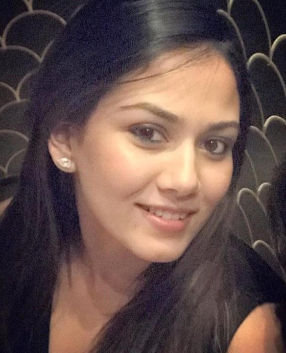 Mira Rajput Wiki, Height, Age, Weight, Husband, Birthday