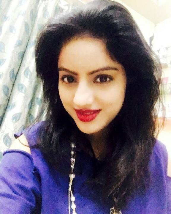 Deepika Singh, Wiki, Age, Height, Weight, Husband & More