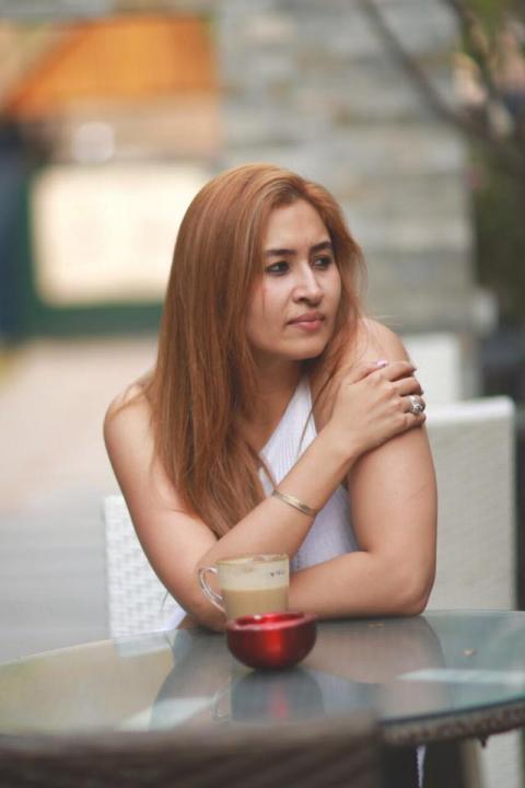 Jwala Gutta Wiki, Age, Height, Weight, Family & More