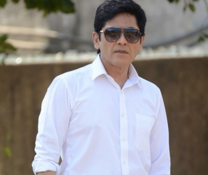 Aashif Sheikh Wiki, Age, Height, Weight, Movies, Wife