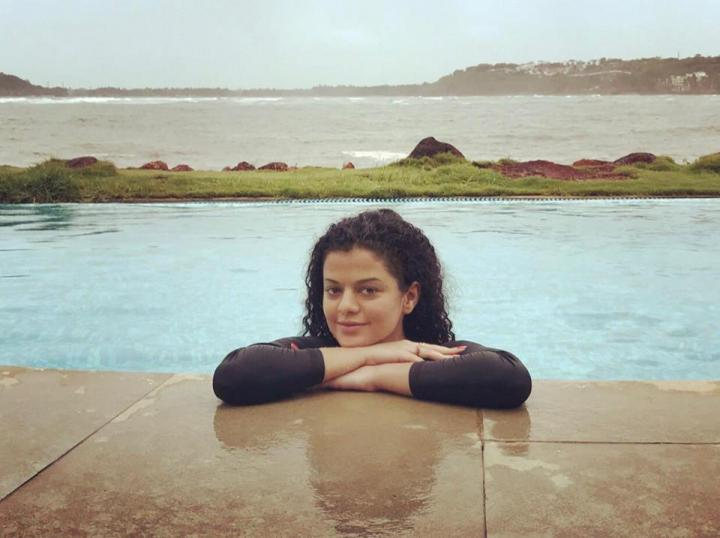 Palak Muchhal Wiki, Age, Height, Weight, Songs & More