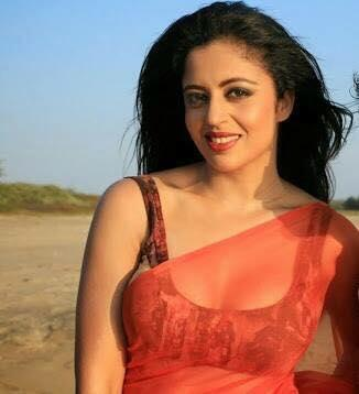 Neha Pendse Wiki, Age, Height, Weight, Family, Husband & More