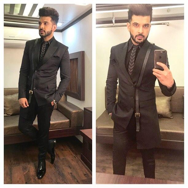Karan Kundra Wiki, Age, Height, Weight, Wife, net worth, facebook & Salary