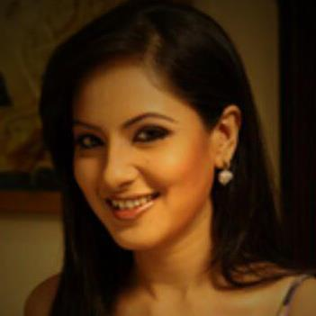 Pooja Boose Wiki, Age, Height, Weight, Family & More