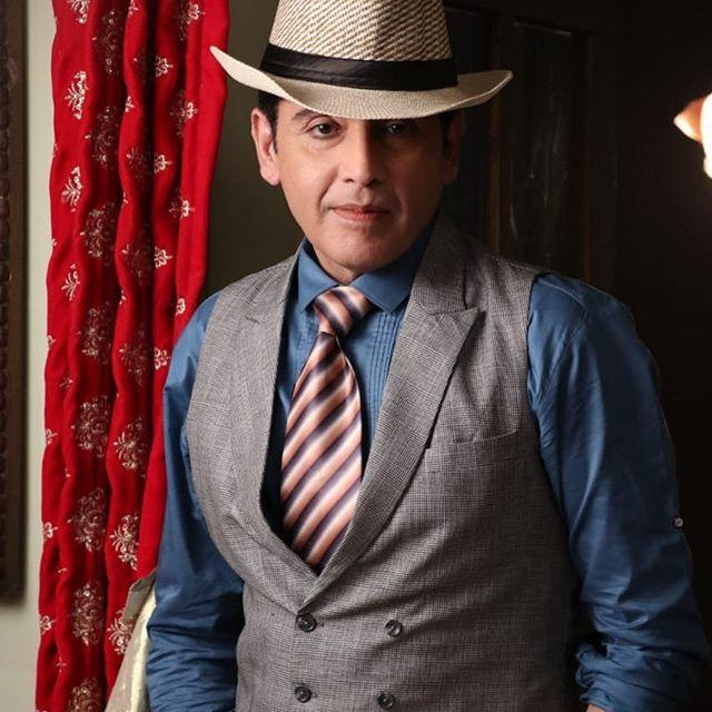 Aasif Sheikh images