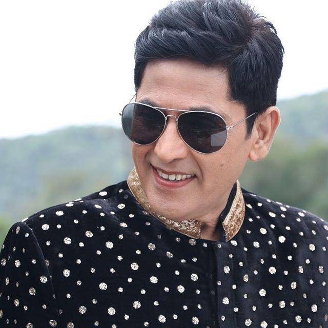 Aasif Sheikh biography