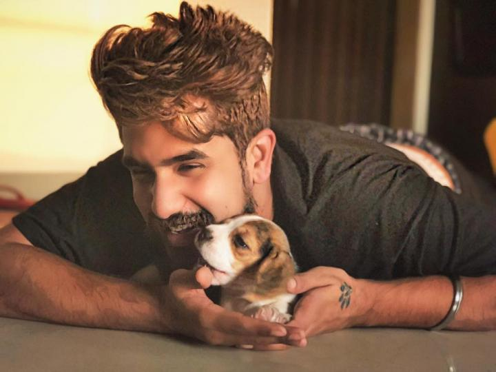 Suyyash Rai Wiki, Age, Height, Weight, Songs, Family & More