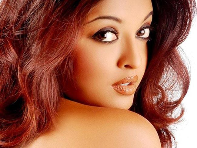 Tanushree Dutta Wiki, Age, Height, Weight, Latest Images