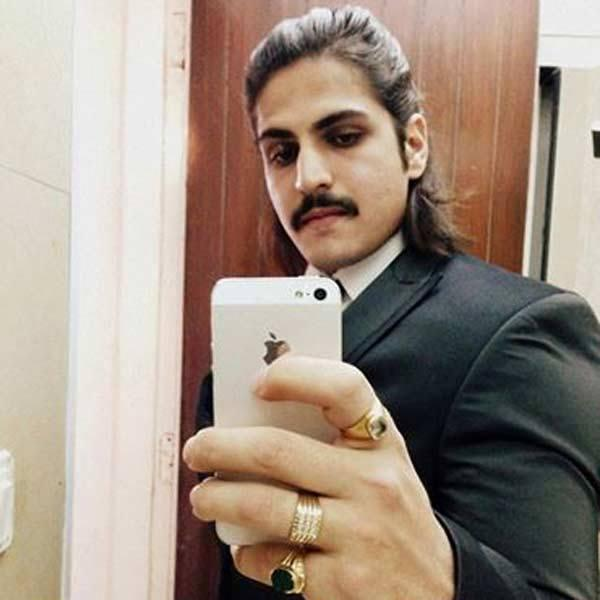 Rajat Tokas Wiki, Age, Height, Weight, Wife, Family