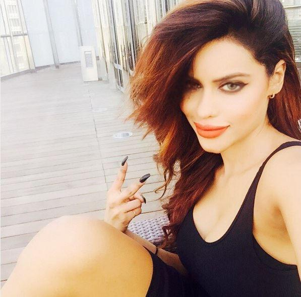 Gizele Thakral Wiki, Age, Height, Weight, Wife, Family & More
