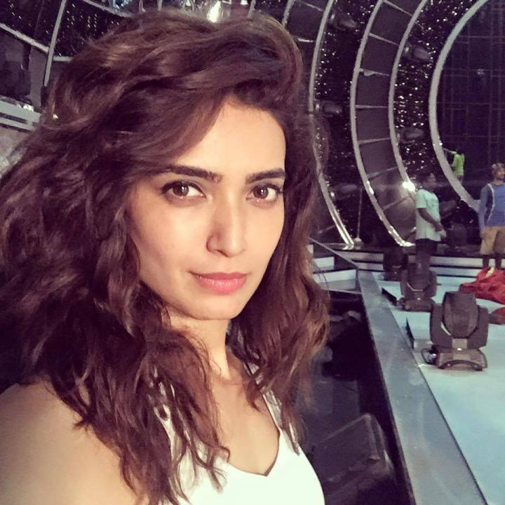 Karishma Tanna Wiki, Age, Height, Weight, Family & More