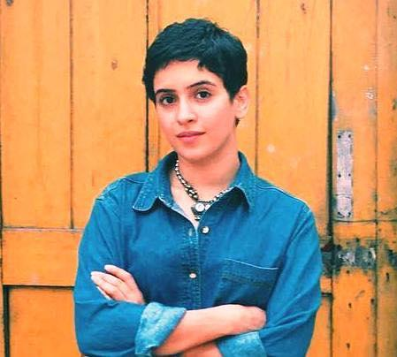 Sanya Malhotra Wiki, Age, Weight, Height, Dance, Ads